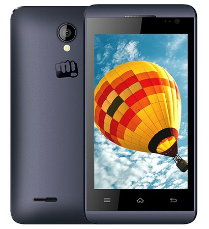 Micromax-Bolt-S302-official