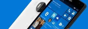 Microsoft Lumia 950 XL with 5.7 inch Quad HD display and Snapdragon 810 processor unveiled