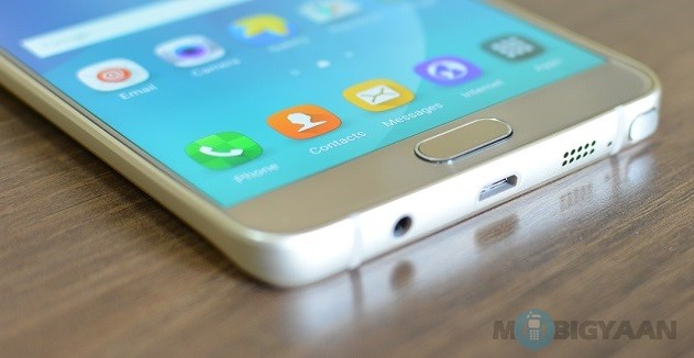 Samsung-Galaxy-Note5-Review-29