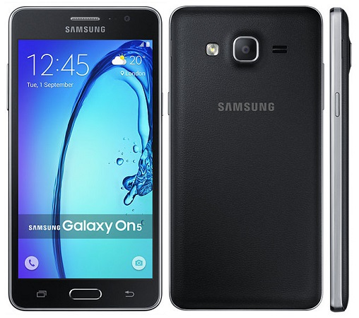 Samsung-Galaxy-On5-official