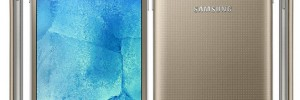 Samsung Galaxy S5 New Edition launched in Brazil