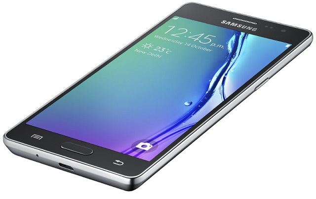 Samsung-Z3-official