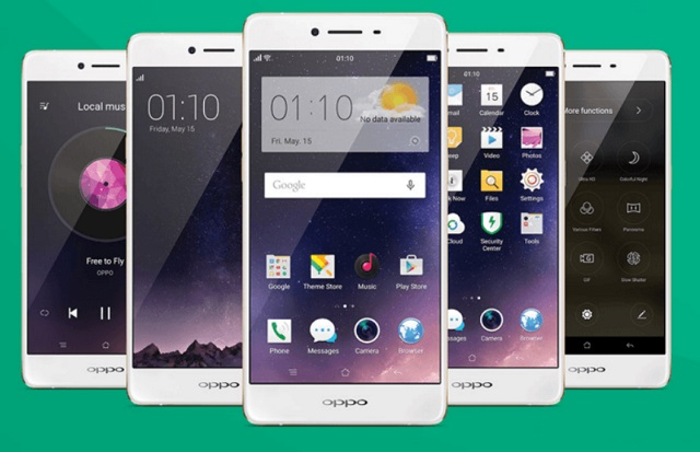 The-Oppo-R7s-phablet-official