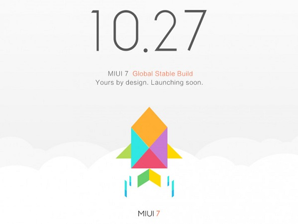 Xiaomi-MIUI-7-stable-ROM-Oct-27