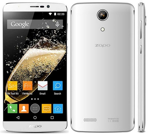 ZOPO-Speed-7-Plus-official