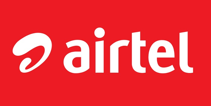 Airtel launches V-Fiber service with 100 Mbps speed in Bengaluru