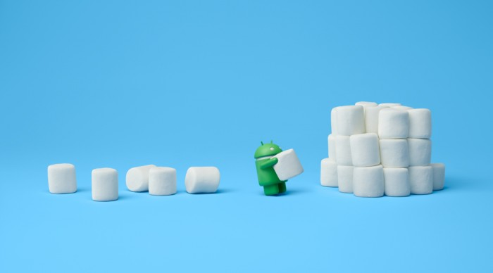 android-6-0-marshmallow-e1445939451503