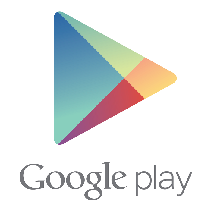 google-play-logo-featured-image