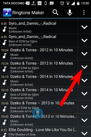 how-to-create-ringtones-from-songs-on-android-11