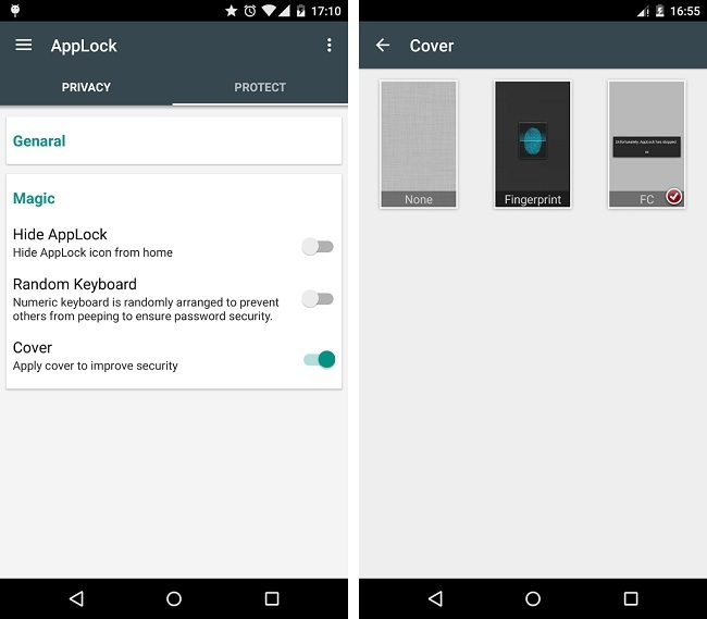 how-to-lock-apps-on-android-10