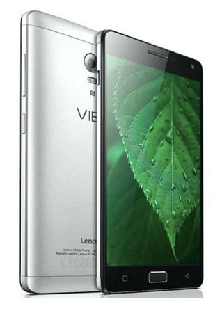 lenovo-vibe-p1-official