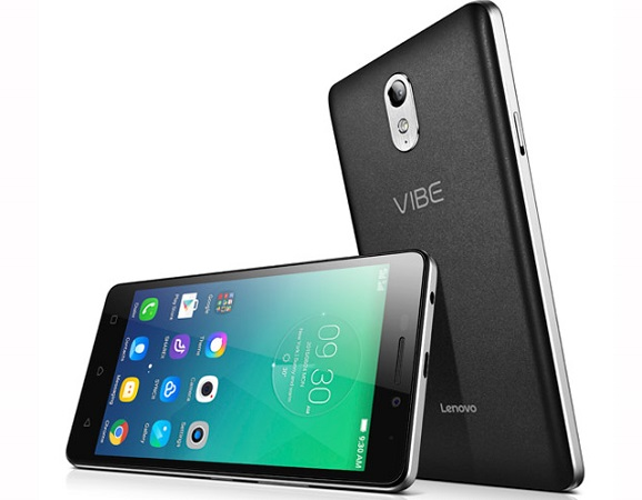 lenovo-vibe-p1m-official