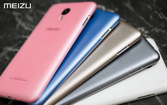 meizu-blue-charm-metal-leak