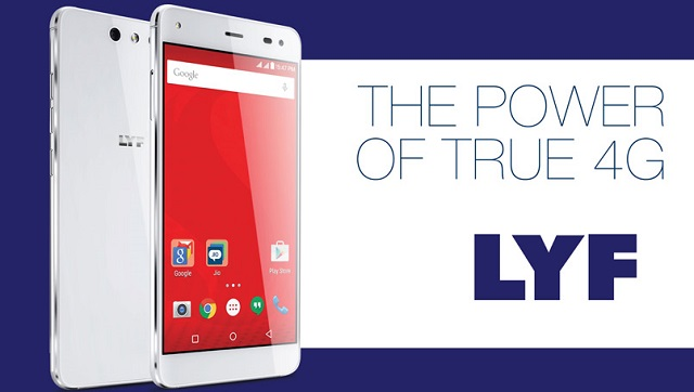 reliance-lyf-smartphone-brand-revealed