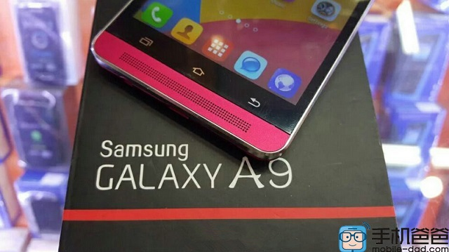 samsung-galaxy-a9-leak