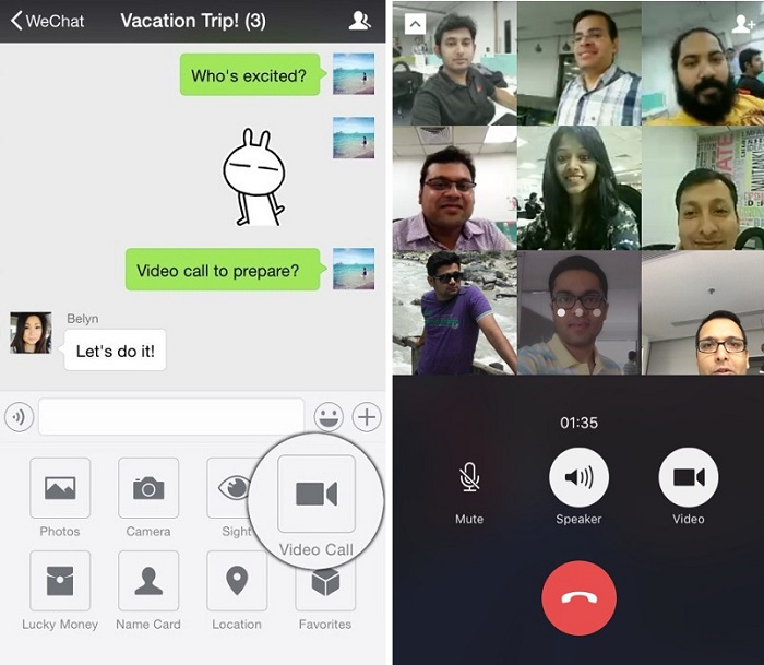 we-chat-group-video-calls