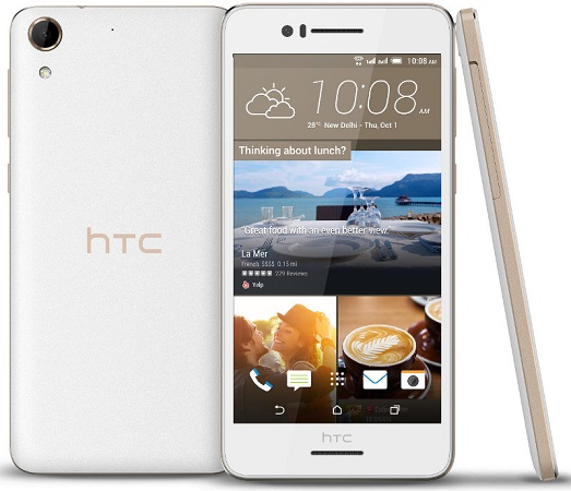HTC-Desire-728G-official