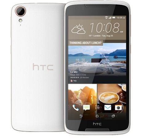 HTC-Desire-828-official