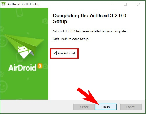 How-to-control-your-Android-phone-using-a-PC-8