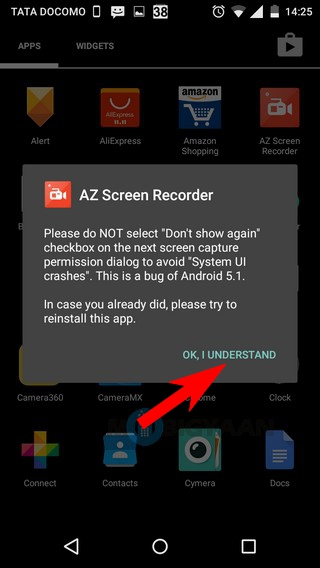 How-to-record-screen-activity-on-Android-7