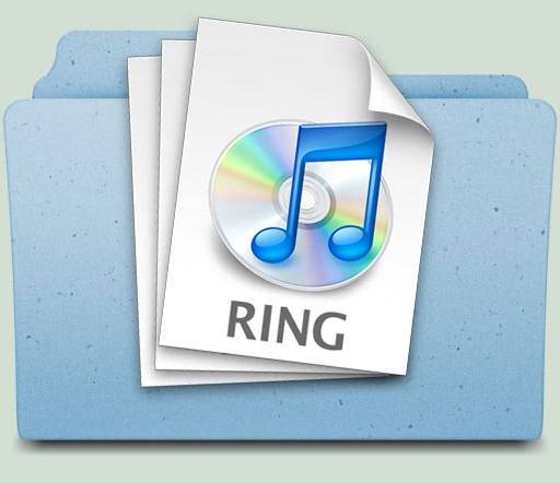 How to shuffle multiple ringtones on Android (9)