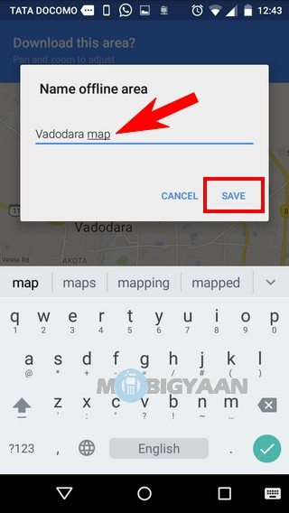 How-to-use-Google-Maps-offline-1