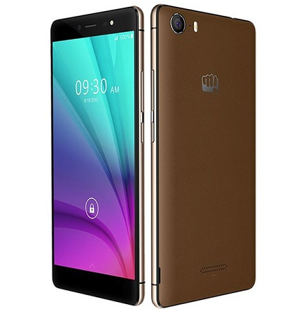 Micromax-Canvas-5-official