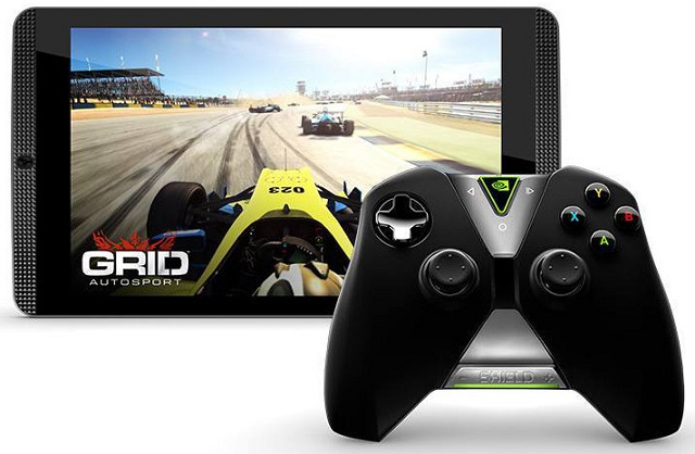 NVIDIA-SHIELD-tablet-K1-official