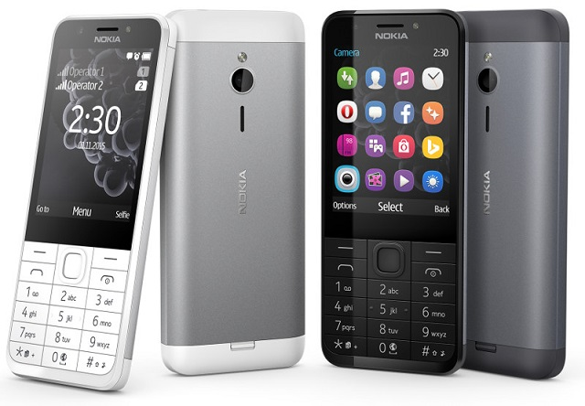 Nokia-230-official