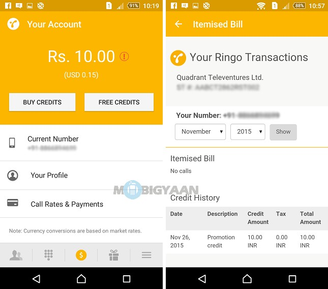 Ringo-App-brings-out-cheapest-calling-at-19pmin-in-India-2-2