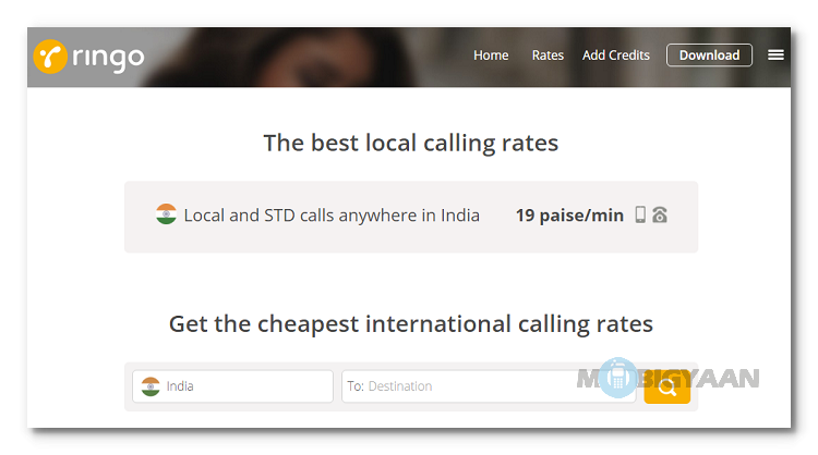 Ringo-App-brings-out-cheapest-calling-at-19pmin-in-India-21