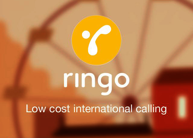 Ringo-App-brings-out-cheapest-calling-at-19pmin-in-India