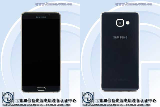 Samsung-Galaxy-A7-leak