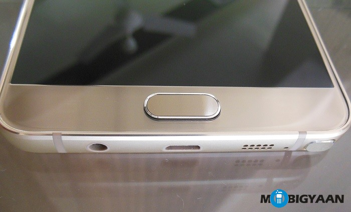 Samsung-Galaxy-Note5-Review-21
