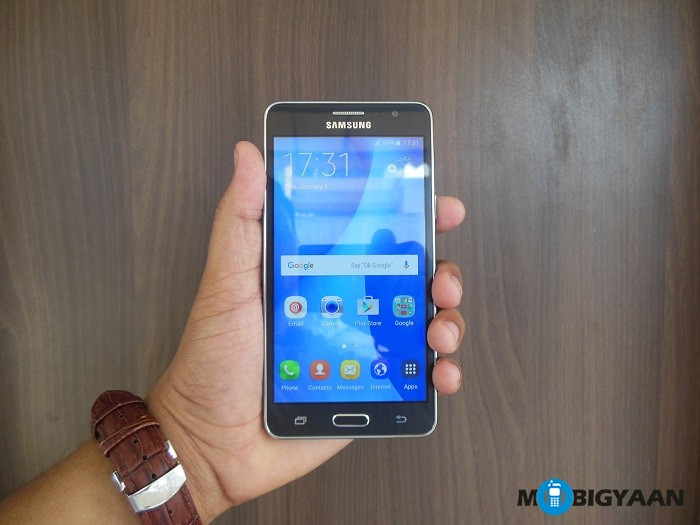 Samsung-Galaxy-On5-Hands-On-10