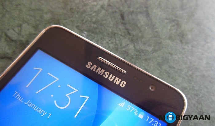 Samsung-Galaxy-On5-Hands-On-3