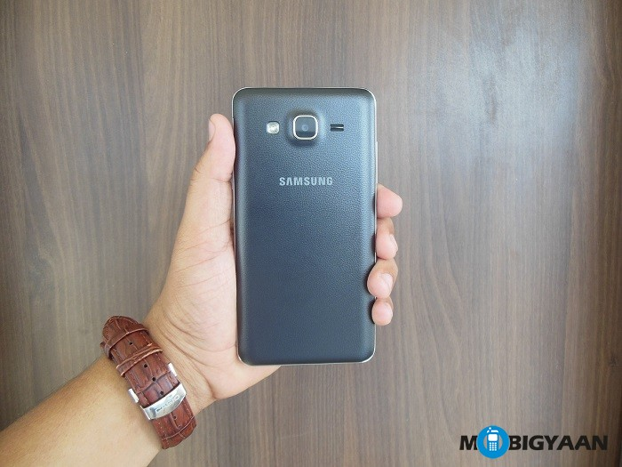 Samsung-Galaxy-On5-Hands-On-9