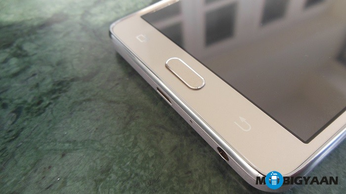 Samsung-Galaxy-On7-Hands-On-3