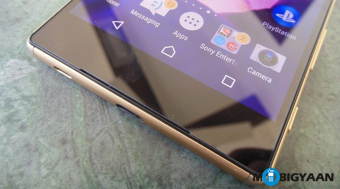 Sony-Xperia-Z5-Dual-review-A-groundbreaking-camera-10