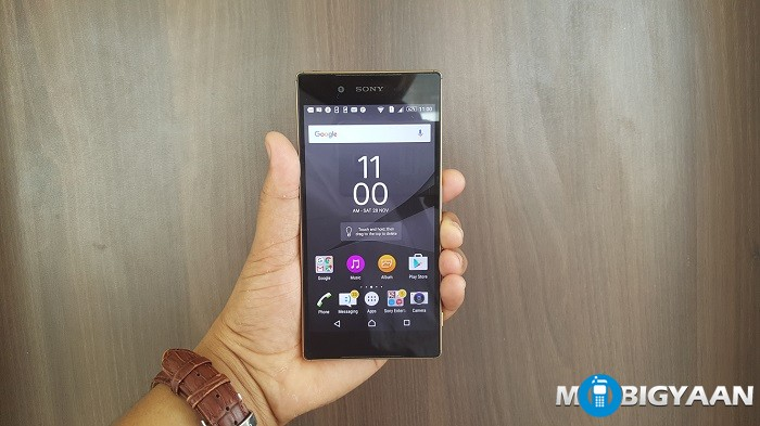 Sony-Xperia-Z5-Dual-review-A-groundbreaking-camera-110