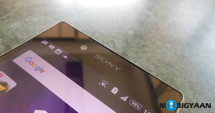 Sony-Xperia-Z5-Dual-review-A-groundbreaking-camera-13