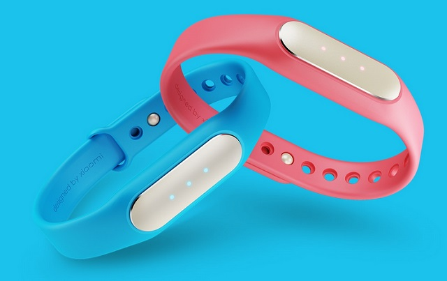 Xiaomi-Mi-Band-1S-official