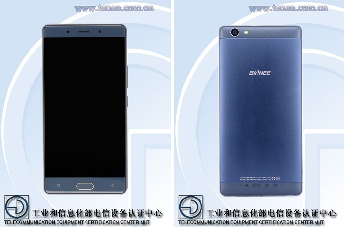 gionee-gn5002-front-rear-view