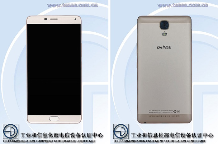 gionee-gn8001-tenaa-front-back