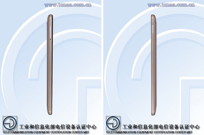 gionee-gn8001-tenaa-side-view