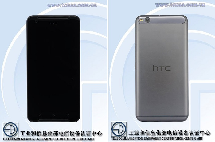 htc-one-x9-tenaa-front-back