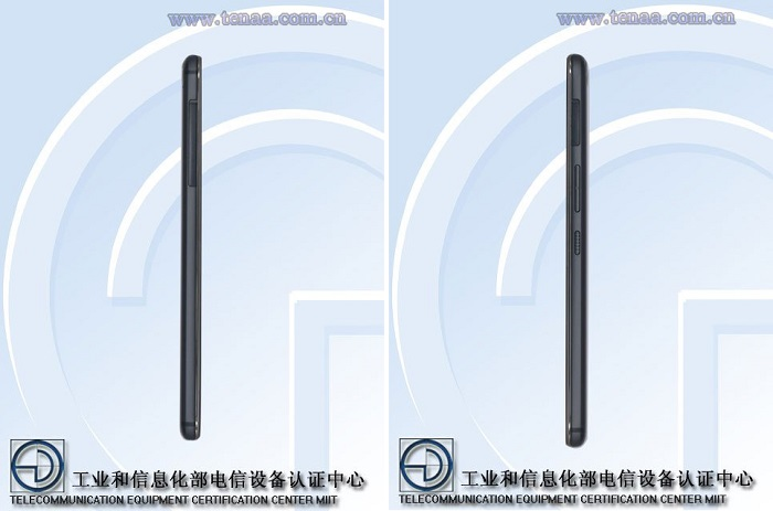 htc-one-x9-tenaa-side-view