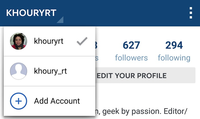 instagram-7.12.0-multiple-account-update-featured-image