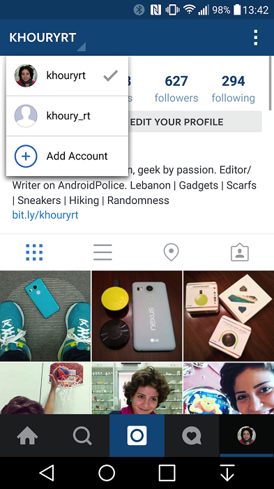 instagram-7.12.0-multiple-account-update-switch-account