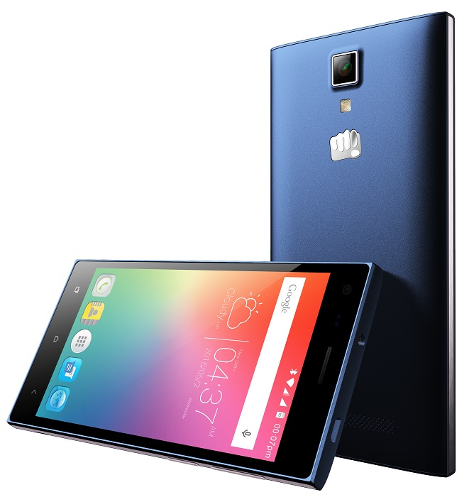 micromax-canvas-xpress-4g-featured-image